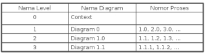 detailed_diagram1
